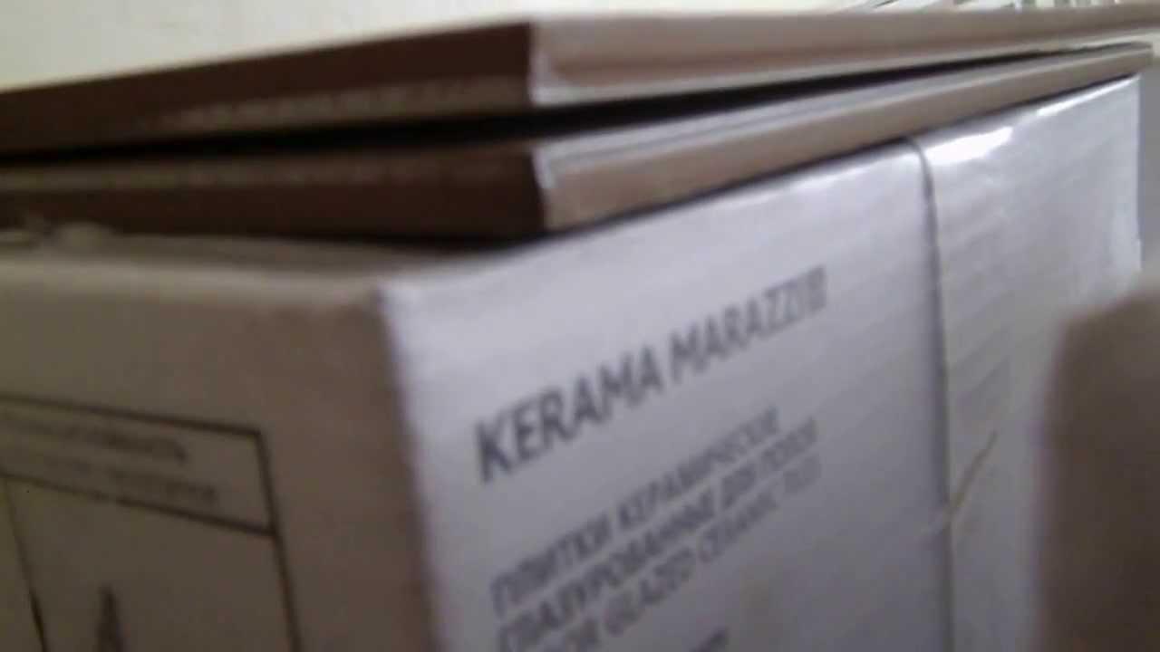 Продам польскую керамическую плитку / остатки. Будівництво / ремонт » оздоблювальні та облицювальні матеріали. 400 грн. Дніпро, жовтневий вчора.