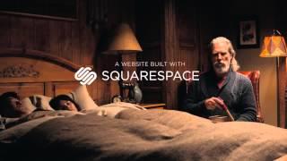 Squarespace | Jeff Bridges' Sleep Tapes