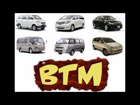 Car Rental in Bali | Bali Cheap Travel | Bali Travel Package