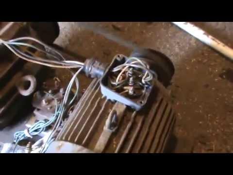 видео: Мотор Генератор, free energy (это скрывают от людей)