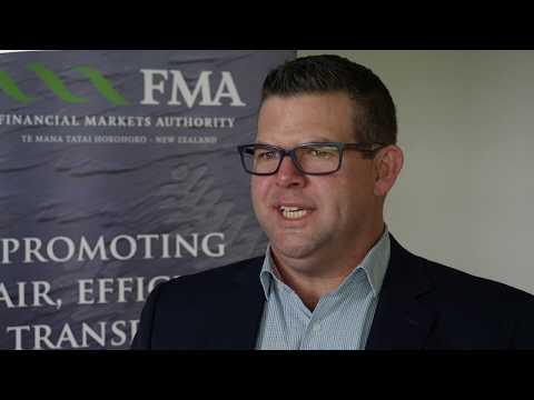 FMA Transitional Licensing Seminars 2019