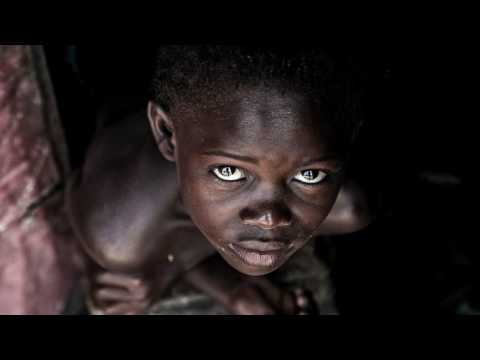 Mzee & Rafiki - Domba (Feat. Uhuru)