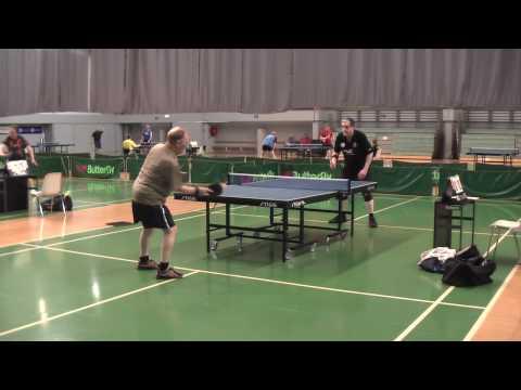 IM09OLD Emil Pálsson Víkingi vs Finnur Jónsson KR p1af3