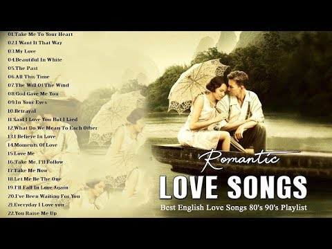 best-romantic-songs-love-songs-playlist-2020-great-english-love-songs-collection-hd