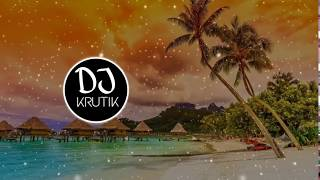 Deva kalji re dj edm mix
