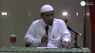 Video Ustadz Rizal Siregar, M.A. Tsaqofah Islamiyah. download MP3, 3GP, MP4, WEBM, AVI, FLV November 2017