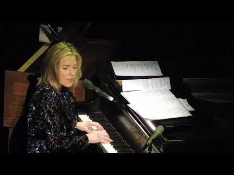 Diana Krall For The Roses at Joni 75 Tribute Mp3