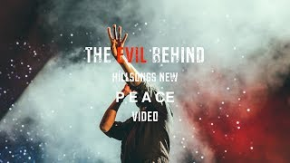 """The Evil Behind Hillsong's,""""PEACE"""" Video!!"""