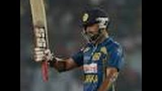 Dunya News - Asia cup final, Sri Lanka have edge over Pakistan