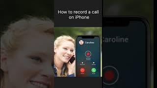 Best call recorder app
