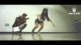 Baixar Hiller feat Miih Nogueira -Oldschool- [FREESTEP]