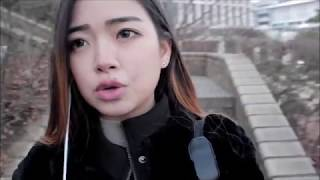 Сколько стоит обучение в Корее? И многое другое