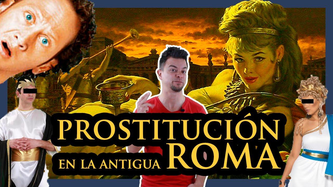 prostitutas en jaca prostitutas en roma