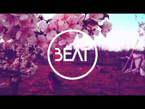Sweet Female Attitude - Flowers (ANOTR Remix)