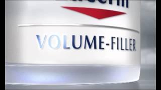 Eucerin Volume Filler Thumbnail