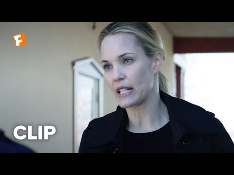 Running With The Devil Movie Clip - He's Wanted (2019) | Movieclips Indie
