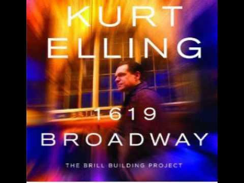 Kurt Elling - An American Tune (1619 Broadway) 2012