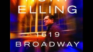 Kurt Elling - An American Tune (1619 Broadway) 2012