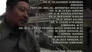 Pesantren Raudhatul Hasanah