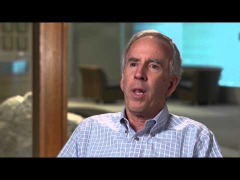"""T3 Advisors - Dan Junius, ImmunoGen, Inc. """"Strength"""""""