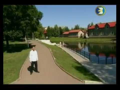 Баязит Байназаров - Эх, йашарга