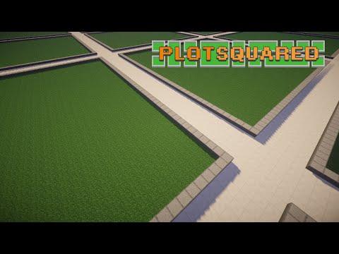 plotsquared-plugin-review-for-spigot/bukkit-1.8/1.8.4/1.8.6