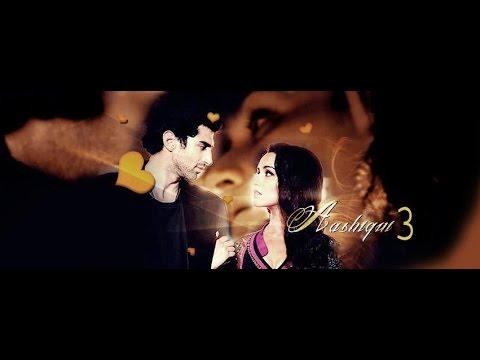 Aashiqui 3 Title song | Guru Jeet | Sunny Karmakar