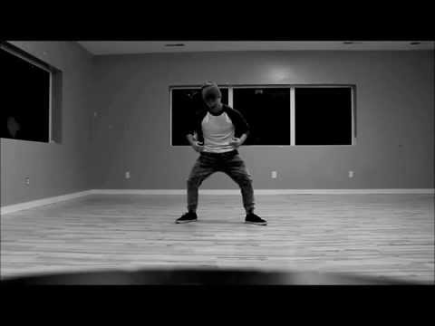 Sam Smith - Lay Me Down Epique Remix | Dance Cover| Freestyle Choreography