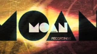 Macromism - Floating Point (Marco Faraone Remix)