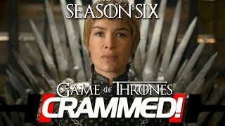 Download Game Of Thrones – Season 6 ULTIMATE RECAP! Mp3 and Videos
