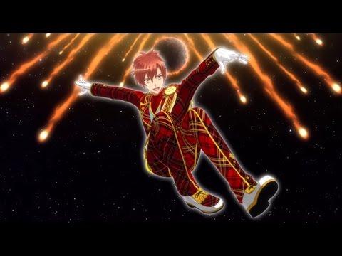 (HD) Dream Festival - Episode 9 - Dear Dream - NEW STAR EVOLUTION -