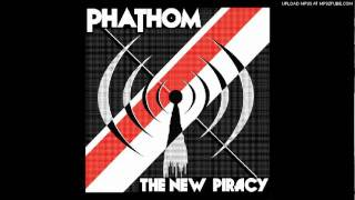 Watch Phathom Dark Matter video