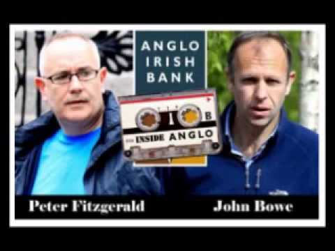 OMG Share this. ANGLO IRISH BANK RECORDINGS.  Hear how we were robbed.