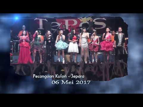 TEMBANG TRESNO   Leny Jovanka TEPOS top super dangdut 2017