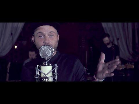 Chakuza - OFF (In Vallis Session) [JUICE Premiere]