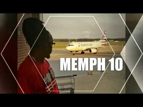 MEMPH 10