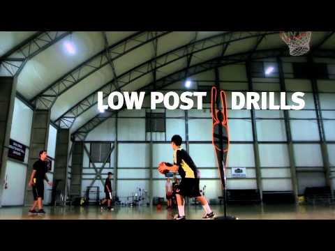 Video: SKLZ® D-Man