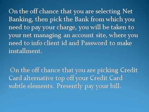 How to pay bses electricity bill payment youtube how to pay bses electricity bill payment spiritdancerdesigns Choice Image
