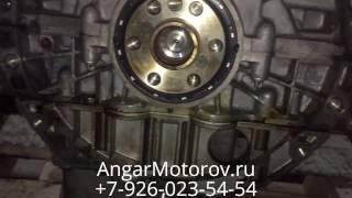 Склад Контрактных Двигателей BMW в Москве Привозные Двигателя в Наличии Купить без Предоплаты