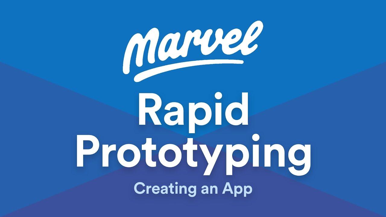 Image Result For Apps Marvel Com