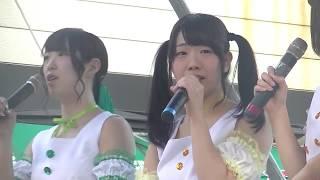 フルーティーまいの地元!網走で凱旋ライブ決定☆ 【第37回 納涼ビール...