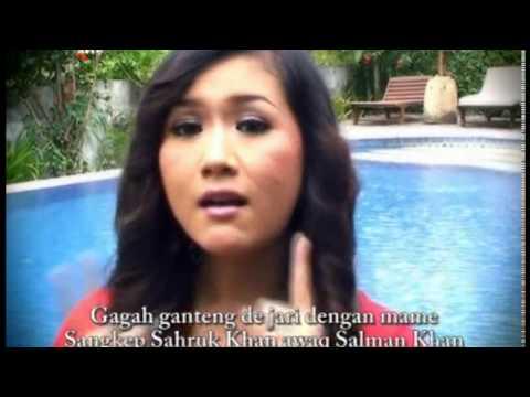 Jhon - Solah Inges HD