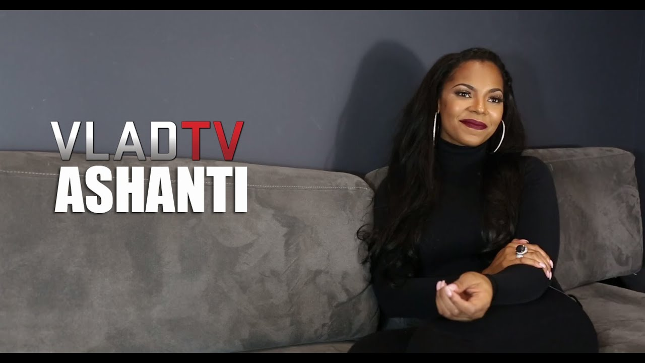 Youtube Ashanti Youtubey nudes (47 photo), Sexy, Sideboobs, Feet, butt 2020