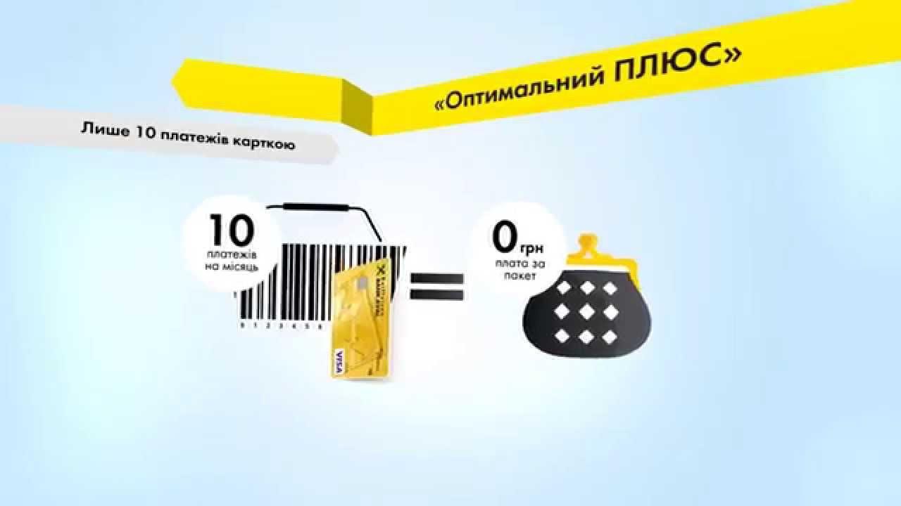 Кыргызстан котировки валют