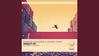 Gravity (Liquid Mix)