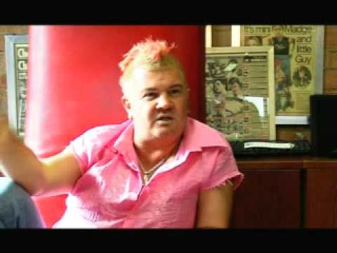 Darryn Lyons Alchetron The Free Social Encyclopedia