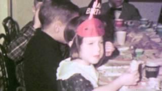 Roger Harvey - Halloween (Official Music Video)