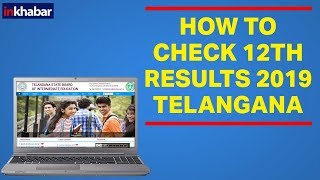 telangana-12th-results-2019-declared-2019