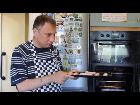 Culinary Care