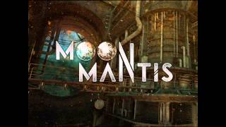 Watch Moon Mantis Never Make It video